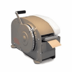 Better Pack� 333 Paper Gum Tape Machine