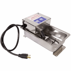 """Briskheat&#174;   Evapoway Anti Condensate Pan 