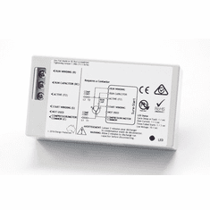 """Briskheat &#174;   Single Phase Compressor Soft Starters for HVAC units and heat pumps 