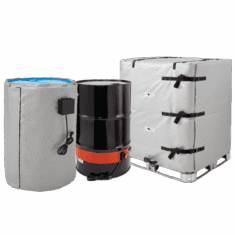 """Briskheat: Drum Heaters, IBC Tote Heaters & Parts<br><font color=""""#008000"""" >Free Shipping</font>"""