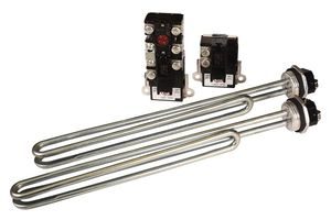 """Water Heater Element Replacement<br><font color=""""#008000"""" >Free Shipping</font>"""