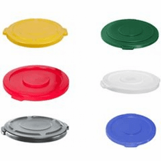 BRUTE snap-on lid for 82632