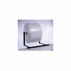 Bubble and Foam Wrap Storage Table/Wall stand without cutter 64""
