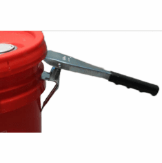 Bucket Buster Pail Opener