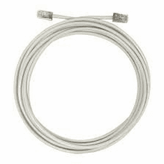 """CAT5-Communication-Cables<br><font color=""""#008000"""" >Free Shipping</font>"""
