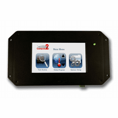 """Centipede 2 Touchscreen Operator Interface <br><font color=""""#008000"""" >Free Shipping</font>"""
