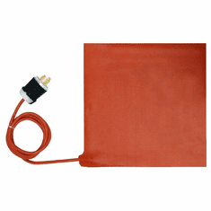 """Composite Curing Heating Blankets (SR) <br><font color=""""#008000"""" >Free Shipping</font>"""