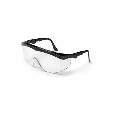 Crews Tomahawk Safety Glasses 6 Pack