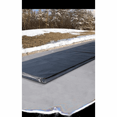 Curing, Thawing & Warming Power  Blanket 3' x 25' DISCONTINUED