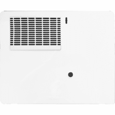 """Dometic� (Atwood) 91386 RV Water Heater Exterior Access Door - 6 Gal. - White<font color=""""Red""""> Free Shipping</font>"""