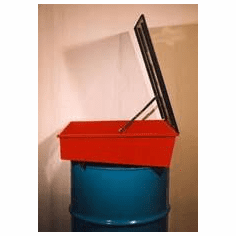 Drainmate Superfunnels With Lid