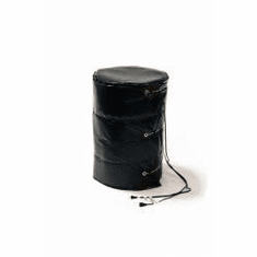 Drum Heater Blanket  Barrel Heater Cover