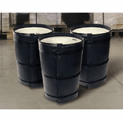 "Free Shipping Barrel and Drum Heater Blankets | Heats Drum Contents Quickly | 120-volt | Best Drum Heaters Available | <font color=""red"" >Ships For  Free!</font>"
