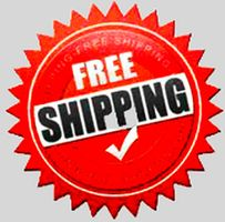"""Free Shipping Barrel and Drum Heater Blankets 