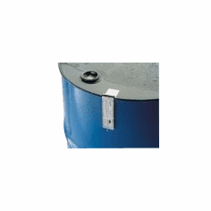 Drum Wic Water Absorbent - Wic-Away