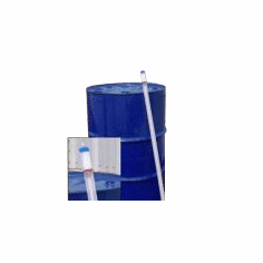 Ethanol Samplers | Pail 16 inch | 10 Pack