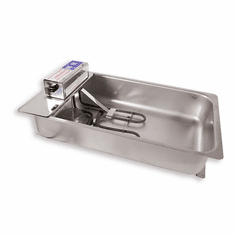 "Evapoway Anti-Condensate Pan<br><font color=""#008000"" >Free Shipping</font>"