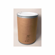 Fiber Drum |  Corrugated Cardboard Barrels | Open Head | Free Shipping