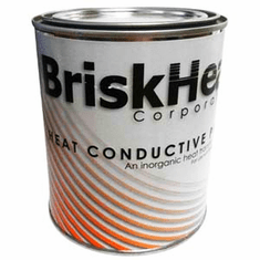 """Heat Conductive Putty<br><font color=""""#008000"""" >Free Shipping</font>"""