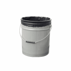 Heavy-Duty (PTFE) DrumRight� Drum and Bucket Liners