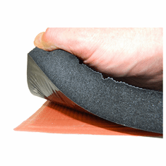 """Insul-EZ Peel and Stick Insulation Sheets <br><font color=""""#008000"""" >Free Shipping</font>"""