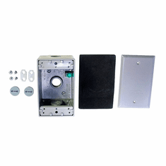 """Junction Boxes<br><font color=""""#008000"""" >Free Shipping</font>"""