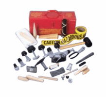 Leak Repair Kits