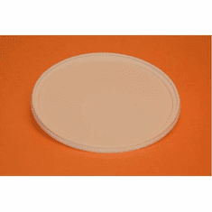 Lid For 5lb,  IPL Retail Series Containers, 414 Case Pack