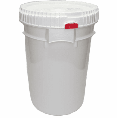 """Life Latch 12 Gallon Screw 3 Pack<br /> <font color=""""red"""">Free Shipping</font>"""