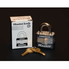 Master Lock� High Security Drum Plug Locking Devices No. 3