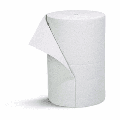 Maximizer Cellulose Absorbent Roll