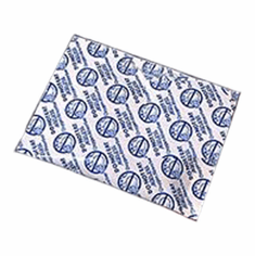 "Oxygen Absorber 2,000cc 10 Pack  <font color=""#FF0000"">Free Shipping </font>"