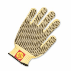 Perfect Fit Tuff-Knit Kevlar Gloves