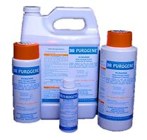 Purogene Water Treatment Preserver