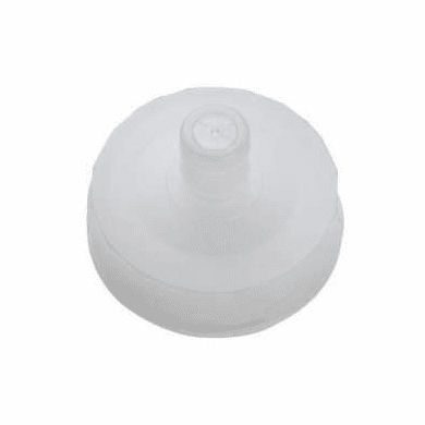 Quick Connect Dispensing System  38mm threaded LDPE PS closure 25 Pack