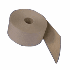 Reinforced Paper Gum Sealing Tape