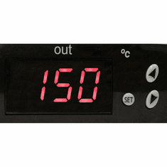 """SDC Digital On/Off Benchtop Temperature Controller <br><font color=""""#008000"""" >Free Shipping</font>"""