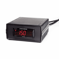 SDCE Digital On/Off Benchtop Temperature Controller 120v