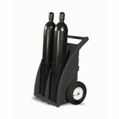 Single and Dual Cylinder Dollies