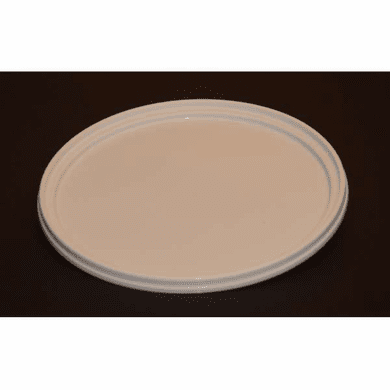 Snap-On Lid for 861995-001-08 IPL Industrial Series Containers,180 Pk