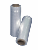 Tape Dispensers/ Stretch Wrap/Packing Tape