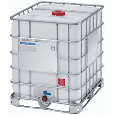 Totes Intermediate Bulk Containers, IBC Parts