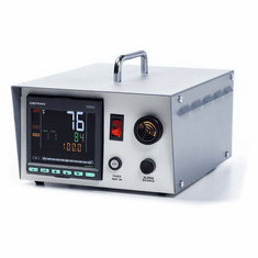 """TT Composite Curing Temperature Controller<br><font color=""""#008000"""" >CALL FOR QUOTE</font>"""