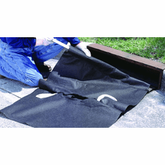 """Ultra CurbGuard Insert Style  24""""-42"""" Curb Inlets"""