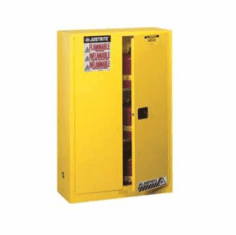 Ultra Safety Cabinet Containment Systems