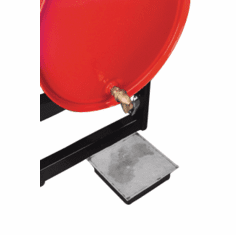 Universal and Outdoor Drip Pan