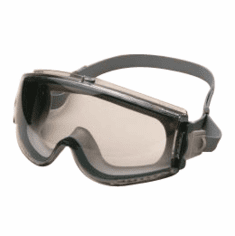 Uvex Stealth� Safety Goggles