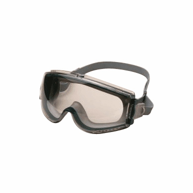 Uvex Stealth Safety Goggles 6 Pack