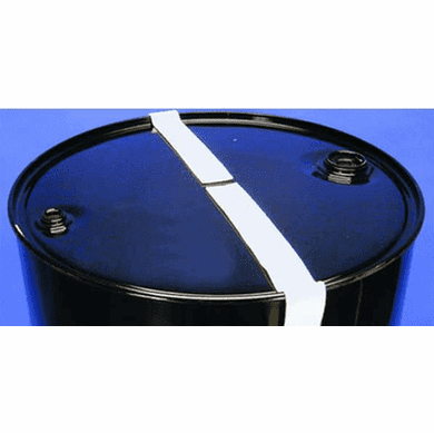 Drum Wick absorbent Mat For 55 Gallon Tight or Open-Head - Pack of 25