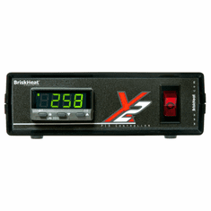 """X2 Digital PID Benchtop Temperature Controller <br><font color=""""#008000"""" >Free Shipping</font>"""